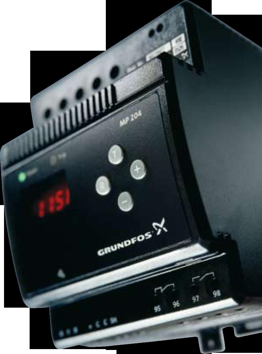 mp 204 grundfos rh b12 fdsol ru grundfos mp 204 user manual Grundfos MQ Manual